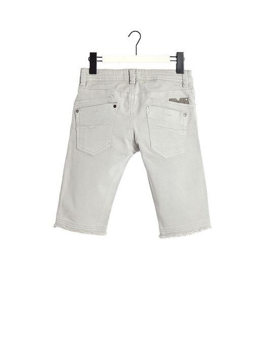DIESEL DARRON-R J SHORT-EL Pantalon U e