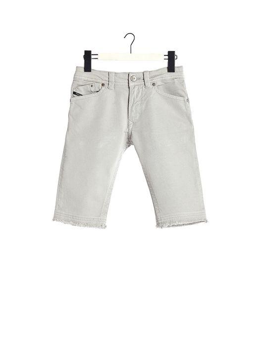 DIESEL DARRON-R J SHORT-EL Pantalon U f