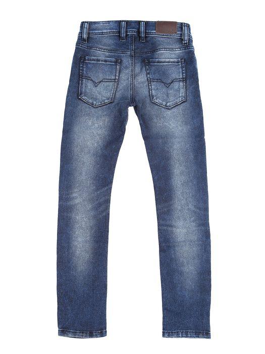 DIESEL SLEENKER J-EL Jeans U e