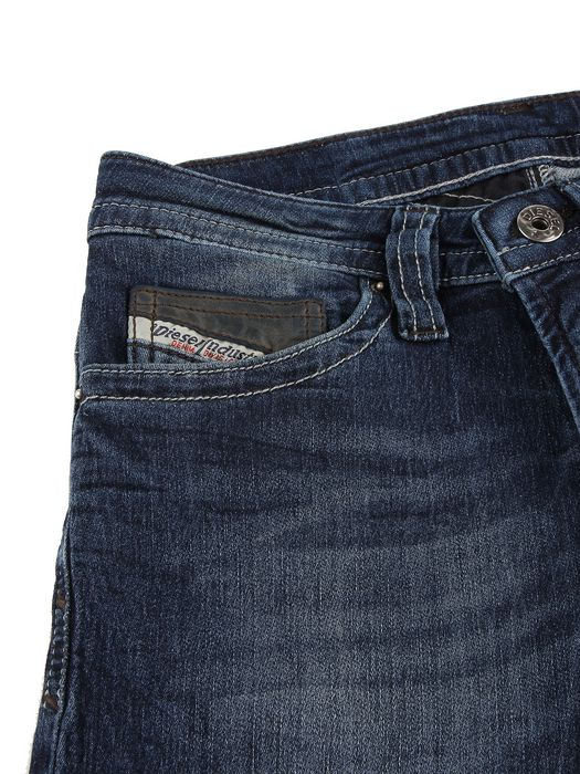 DIESEL THAVAR JOGGJEANS J Jeans U r