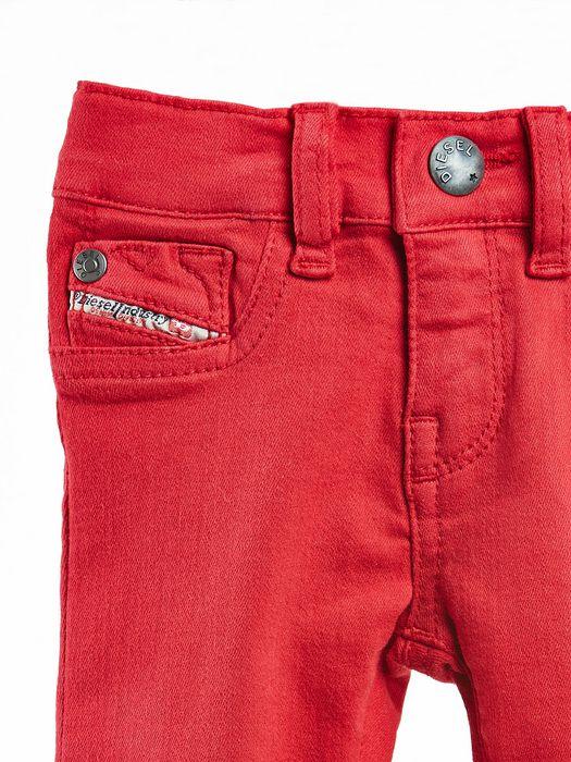 DIESEL LIVIER B Jeans D a