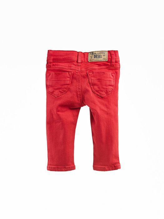 DIESEL LIVIER B Jeans D e