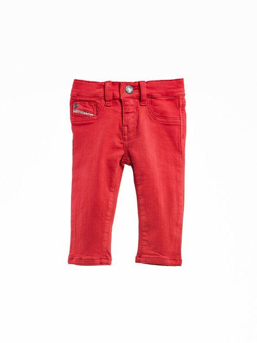 DIESEL LIVIER B Jeans D f