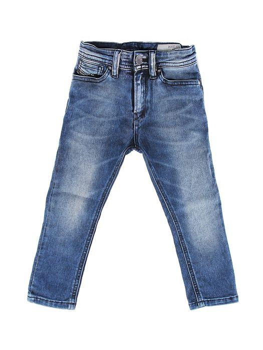 DIESEL SHIONER B Jeans U f