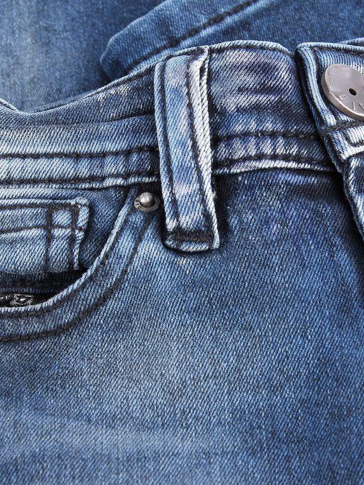 DIESEL SHIONER B Jeans U r