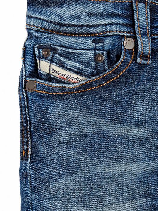 DIESEL PAYSKI B Jeans U a