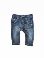 DIESEL FAYZA B S Jeans D f