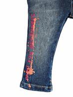DIESEL GRUPEEN B D4B Jeans D a