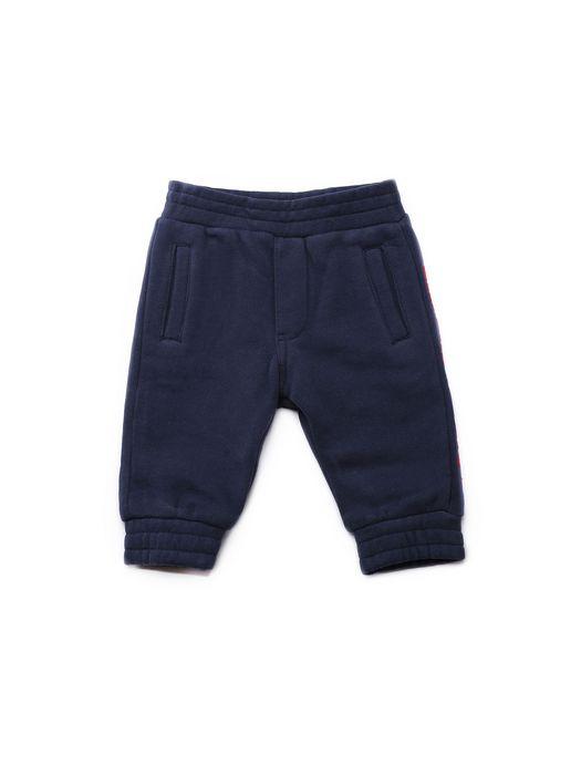 DIESEL PUCIAB Pantalon U f