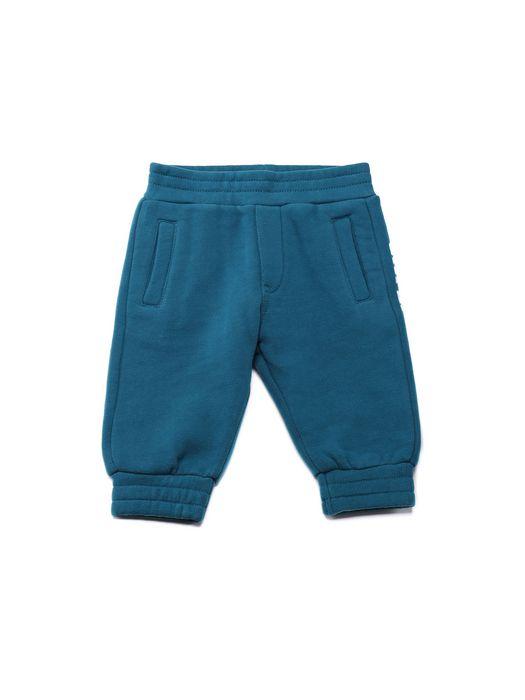 DIESEL PUCIAB Pantaloni U f