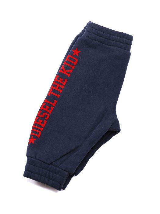 DIESEL PUCIAB Pantalon U a