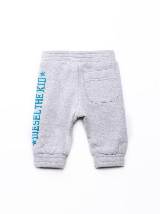 DIESEL PUCIAB Pantaloni U e