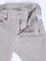 DIESEL SHIONER B-A Jeans U a