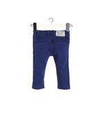DIESEL SHIONER B-A Jeans U e