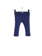DIESEL SHIONER B-A Jeans U f