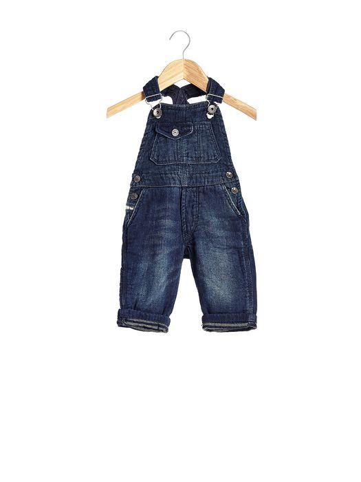 DIESEL PALTEB Pants U f