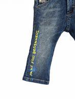 DIESEL KROOLEY B D4B-A Jeans U a