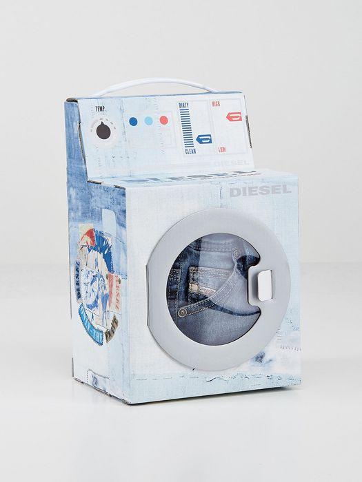 DIESEL KROOLEY B D4B-A Jeans U r