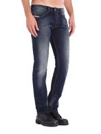 DIESEL BELTHER 0608A Tapered U e