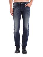 DIESEL BELTHER 0608A Tapered U f