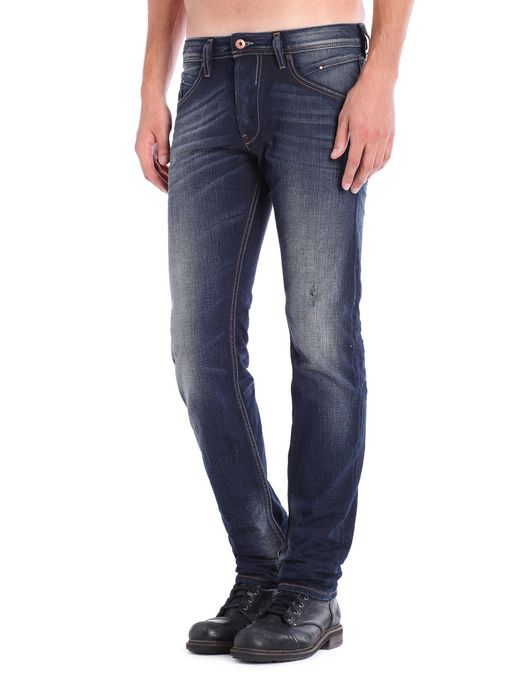 DIESEL BELTHER 0608A Tapered U a