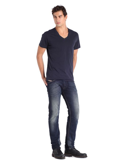 DIESEL BELTHER 0608A Tapered U d