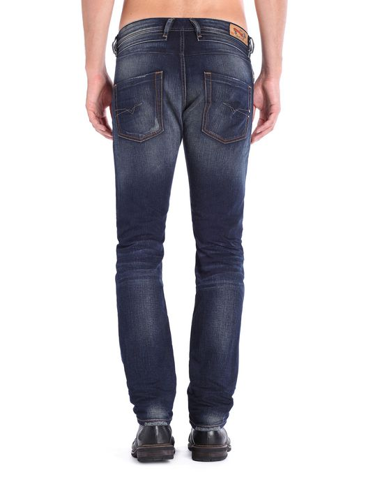 DIESEL BELTHER 0608A Tapered U r