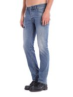 DIESEL BELTHER 0608K Tapered U a