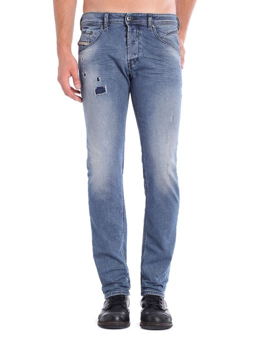 DIESEL BELTHER 0608K Tapered U f