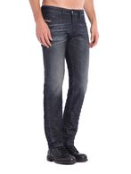 DIESEL BELTHER 0827K Tapered U e