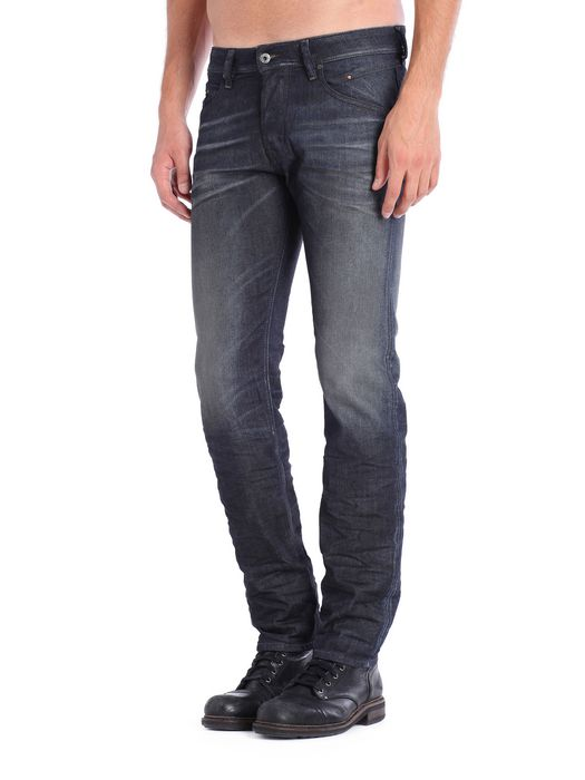 DIESEL BELTHER 0827K Tapered U a
