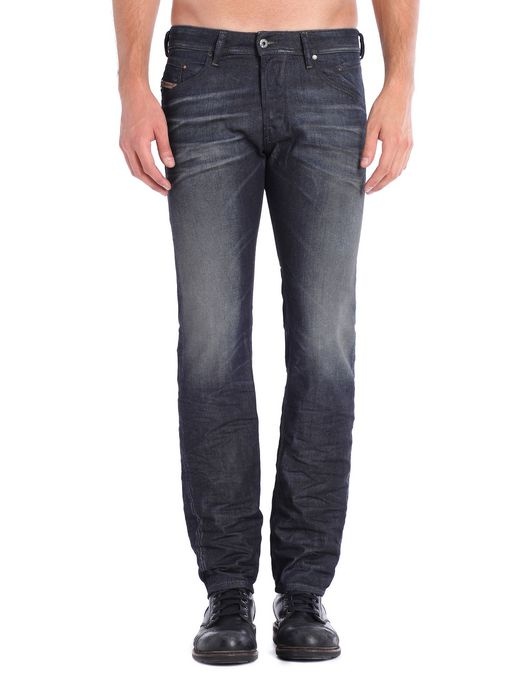 DIESEL BELTHER 0827K Tapered U f