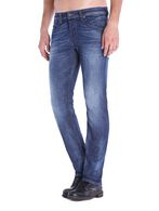 DIESEL BELTHER 0831C Tapered U a