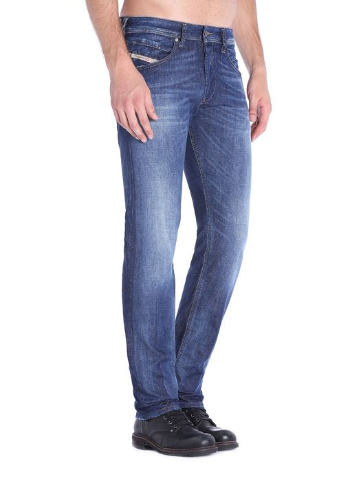 DIESEL BELTHER 0831C Tapered U e