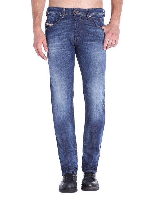 DIESEL BELTHER 0831C Tapered U f