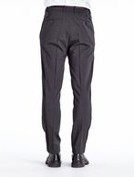 DIESEL BLACK GOLD PAFORTY Pants U e
