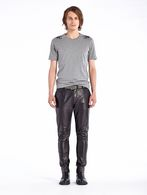 DIESEL BLACK GOLD PINLEAT Pantalon U r