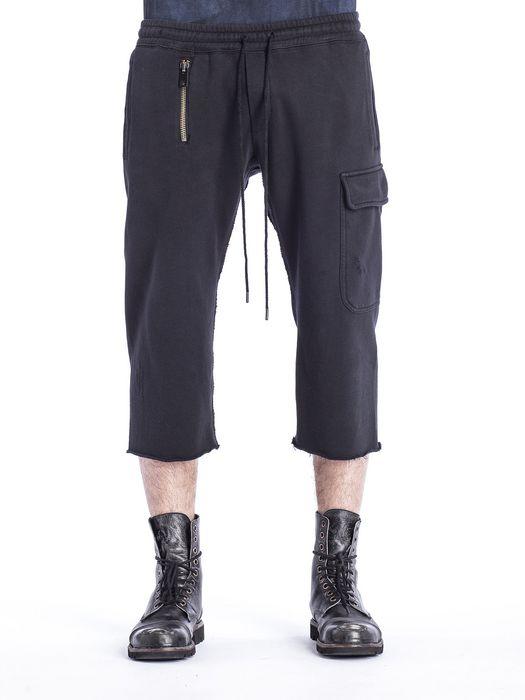 DIESEL P-AZA Pants U f