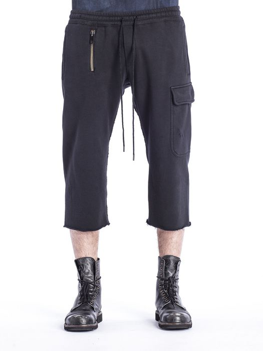 DIESEL P-AZA Pantalon U f