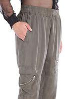 DIESEL P-UPIT Pantalon D a