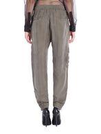 DIESEL P-UPIT Pantalon D e