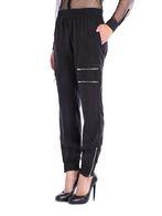 DIESEL P-UPIT Pants D a