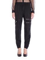 DIESEL P-UPIT Pants D f