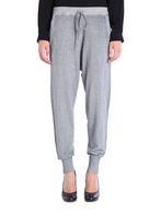 DIESEL M-ERIS Pantalon D f