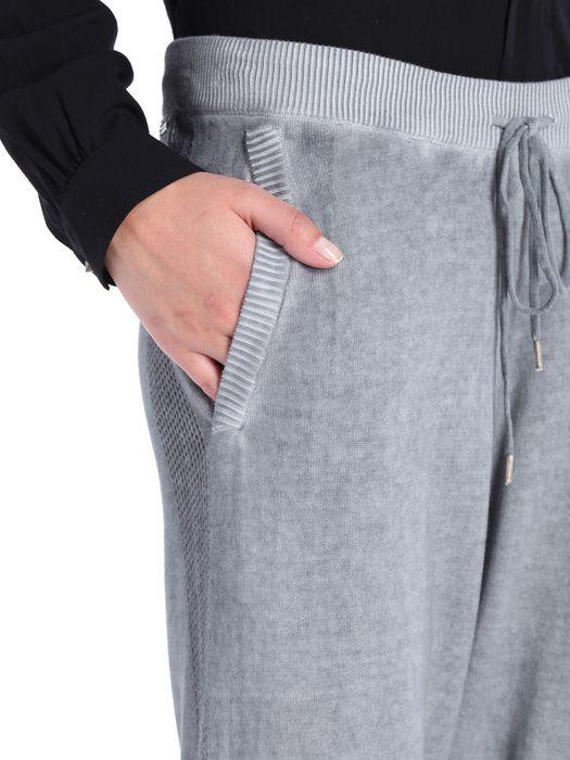 DIESEL M-ERIS Pantalon D a