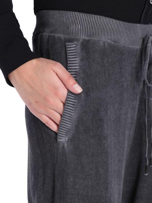 DIESEL M-ERIS Pants D a