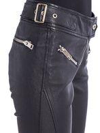 DIESEL L-PISCULE Pantalon D a