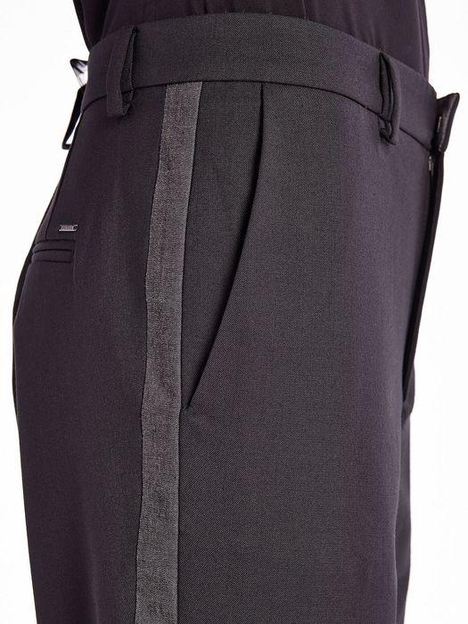 DIESEL P-RURIATI Pants D a