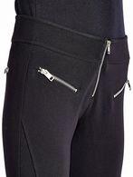 DIESEL P-PISCULE-B Pantalon D a
