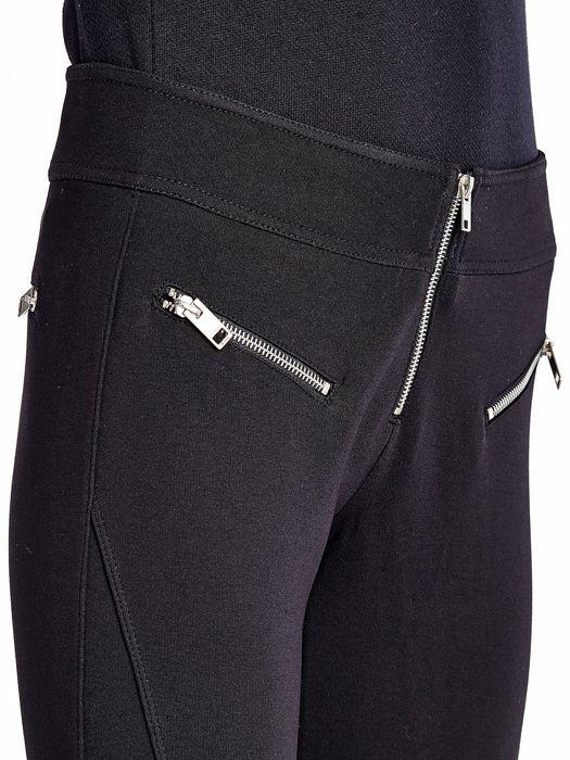 DIESEL P-PISCULE-B Pants D a